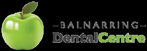 Balnarring Dental Centre logo